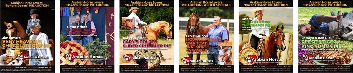 pie-auction-we-love-arabian-horses-2020-01