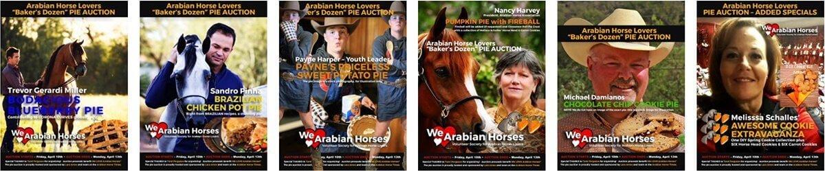 pie-auction-we-love-arabian-horses-2020-02