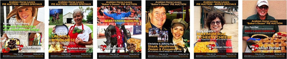 pie-auction-we-love-arabian-horses-2020-03