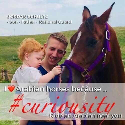 square-we.love.arabian.horses-08