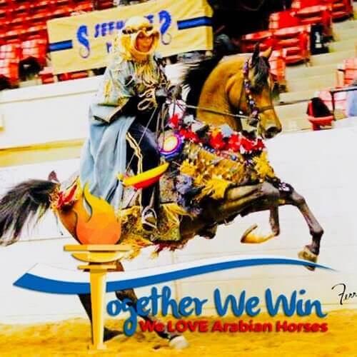square-we.love.arabian.horses-11