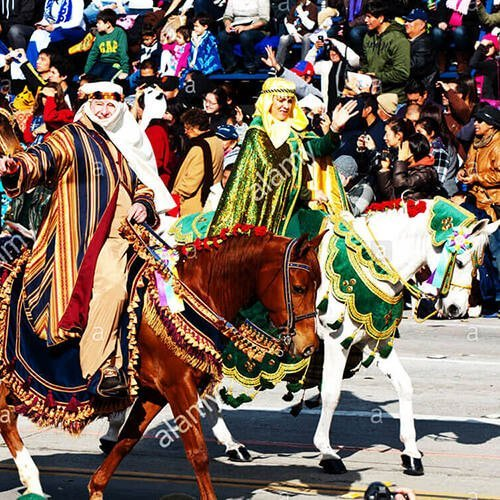 square-we.love.arabian.horses-33