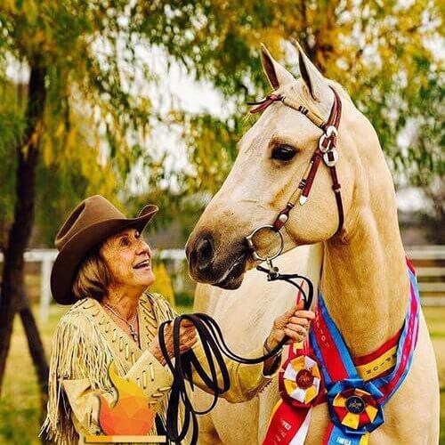 we.love.arabian.horses-blog-00046