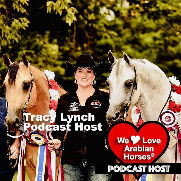 tracy-lynch-we-love-arabian-horses-podcast