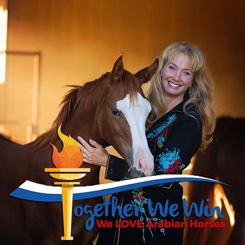 we-love-arabian-horses-people-14