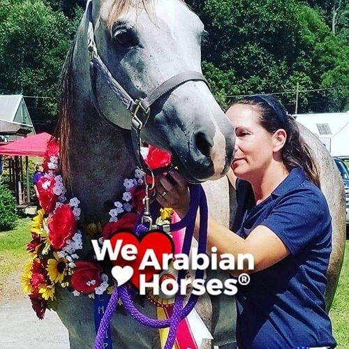 we-love-arabian-horses-people-16
