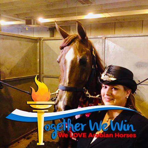 we-love-arabian-horses-people-19