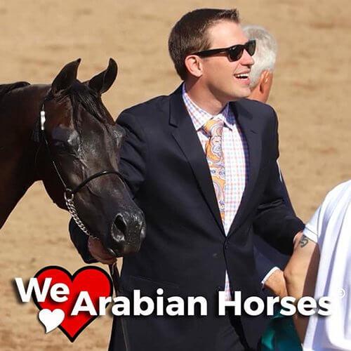 we-love-arabian-horses-people-22