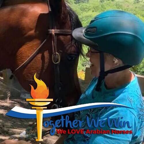 we-love-arabian-horses-people-25