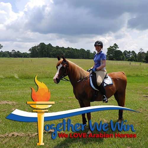 we-love-arabian-horses-people-27