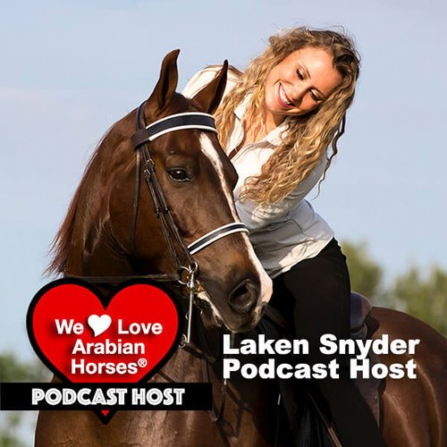 we-love-arabian-horses-people-30