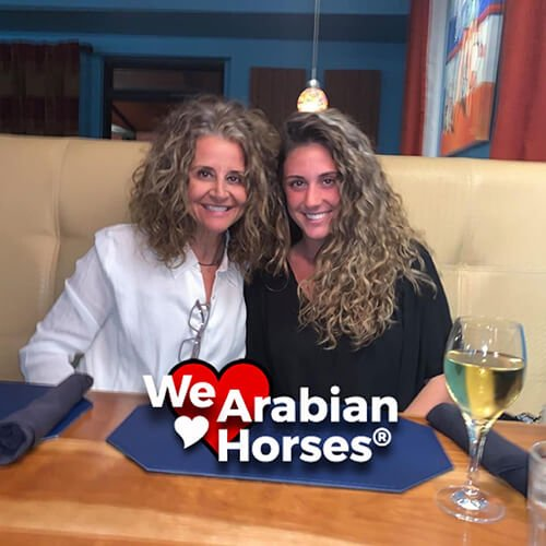 we-love-arabian-horses-people-36