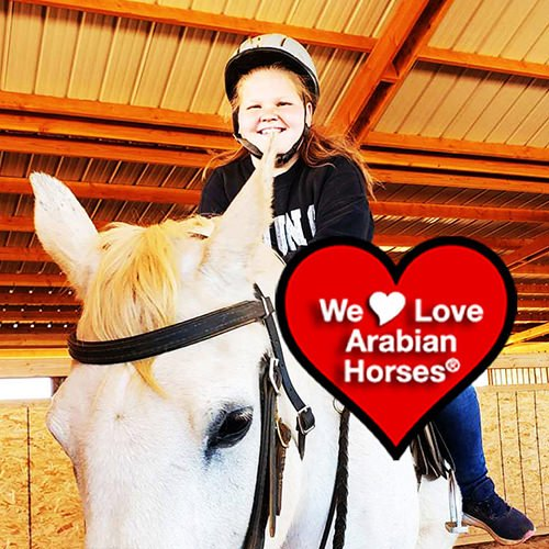 we-love-arabian-horses-this-is-our-future-001