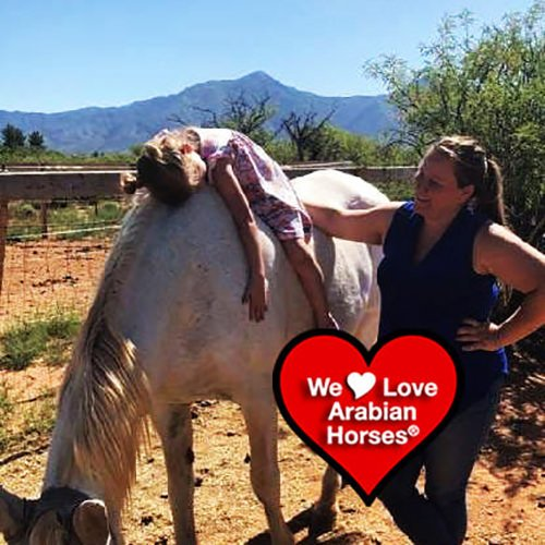 we-love-arabian-horses-this-is-our-future-034