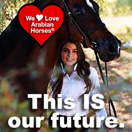 we-love-arabian-horses-this-is-our-future-054