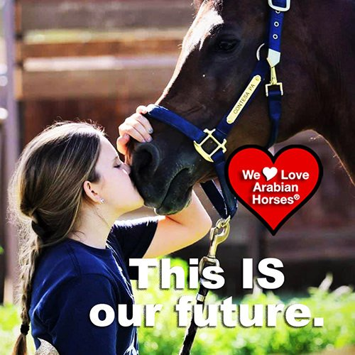 we-love-arabian-horses-this-is-our-future-077
