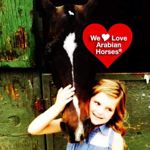 we-love-arabian-horses-this-is-our-future-119