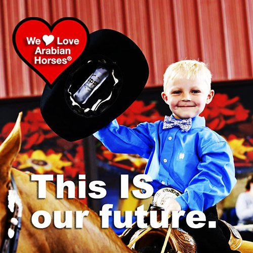 we-love-arabian-horses-this-is-our-future-134