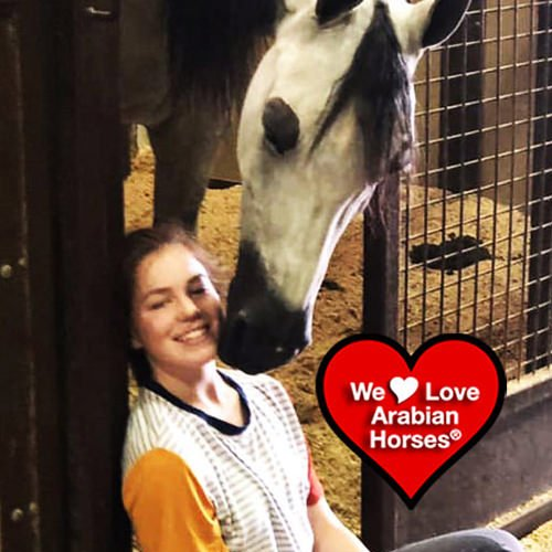 we-love-arabian-horses-this-is-our-future-149