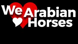 we-love-arabian-horses-logo-mobile